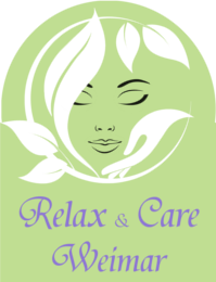 RelaxandCare